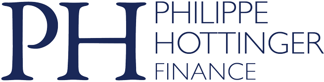 Philippe Hottinger Finance