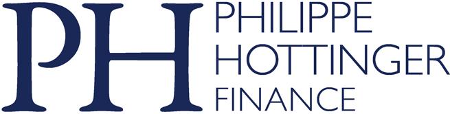 Philippe Hottinger Finance